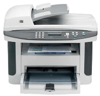 hp laserjet pro 400 m401dw driver windows 8