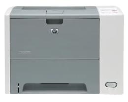 pilote imprimante hp laserjet 1010 pour windows 7 32bit