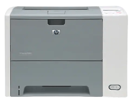 Hp laserjet p3005 driver download drivers & software.