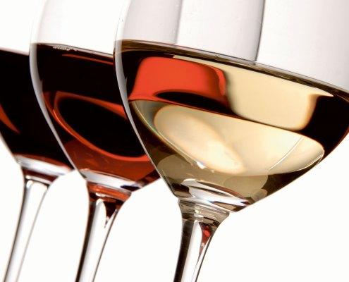 Chauffeur privé Bordeaux pour Tourisme et Œnotourisme