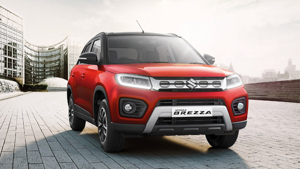 Maruti Suzuki Introduces 'Buy Now, Pay Later' Programme Offering Financial Solution For New Car Buyers