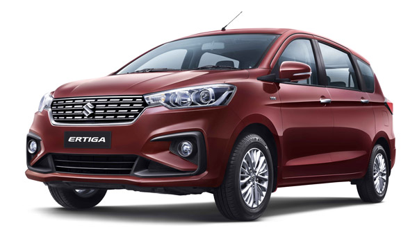 Unsold BS4 Maruti Cars In India Worth Rs 125 Crore Written Of As Company Loss: Confirmed By Company CFO Ajay Seth