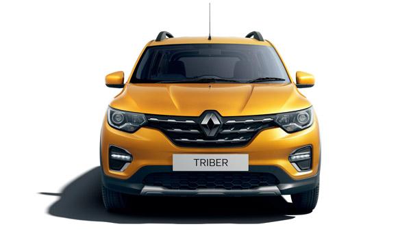 Renault Offers In July: Cash Discounts, Exchange Bonuses & More