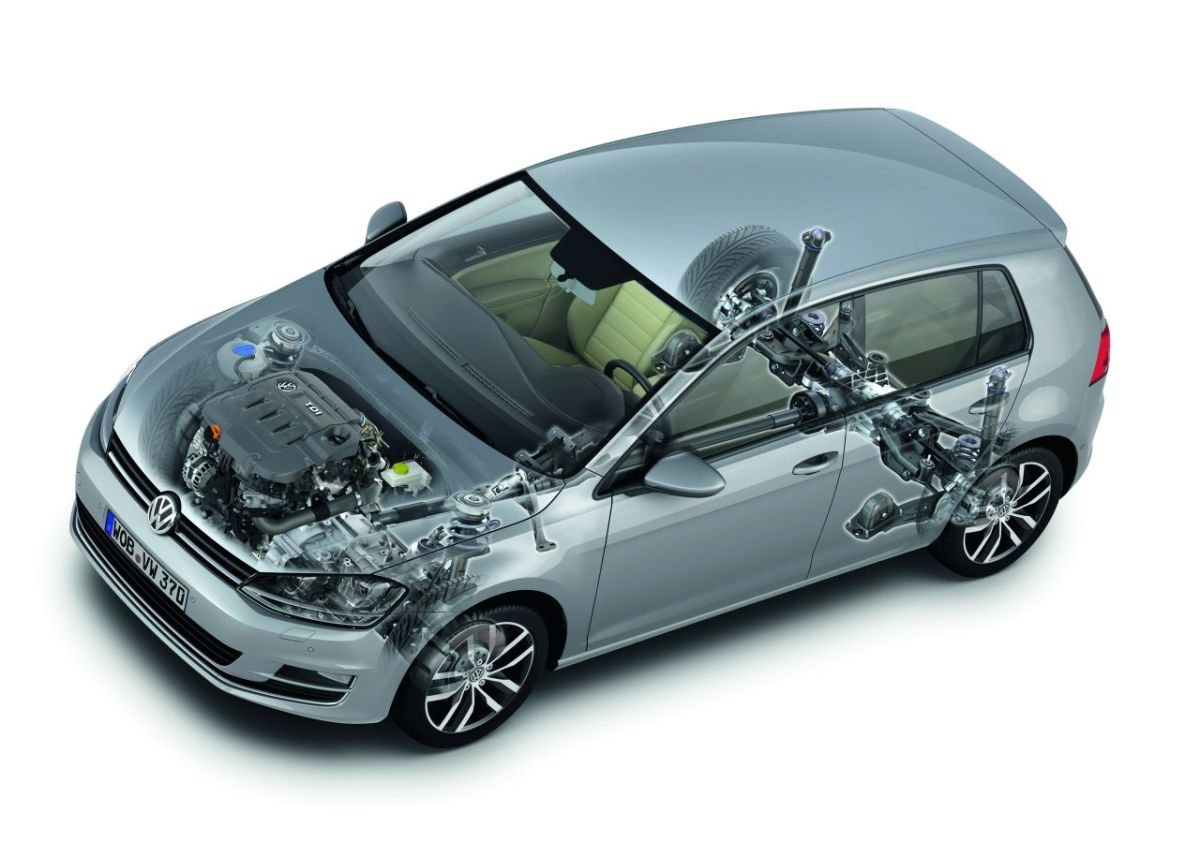 Volkswagen-Golf-7-4MOTION-19