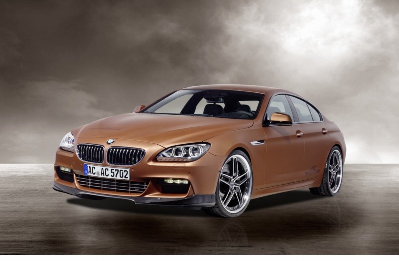 BMW-6-serie-F06-Gran-Coupe-640d-ACS6-AC-Schnitzer-11