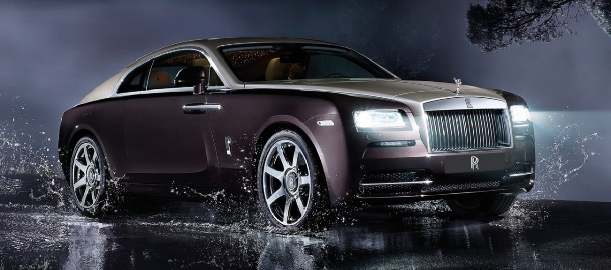 Rolls-Royce-Ghost-Coupe-Wraith-20