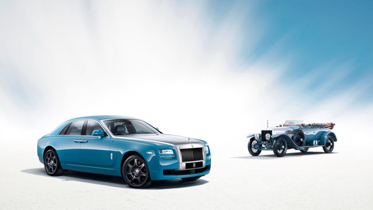 Rolls-Royce-Ghost-Alpine-Trial-Centenary-Collection-01