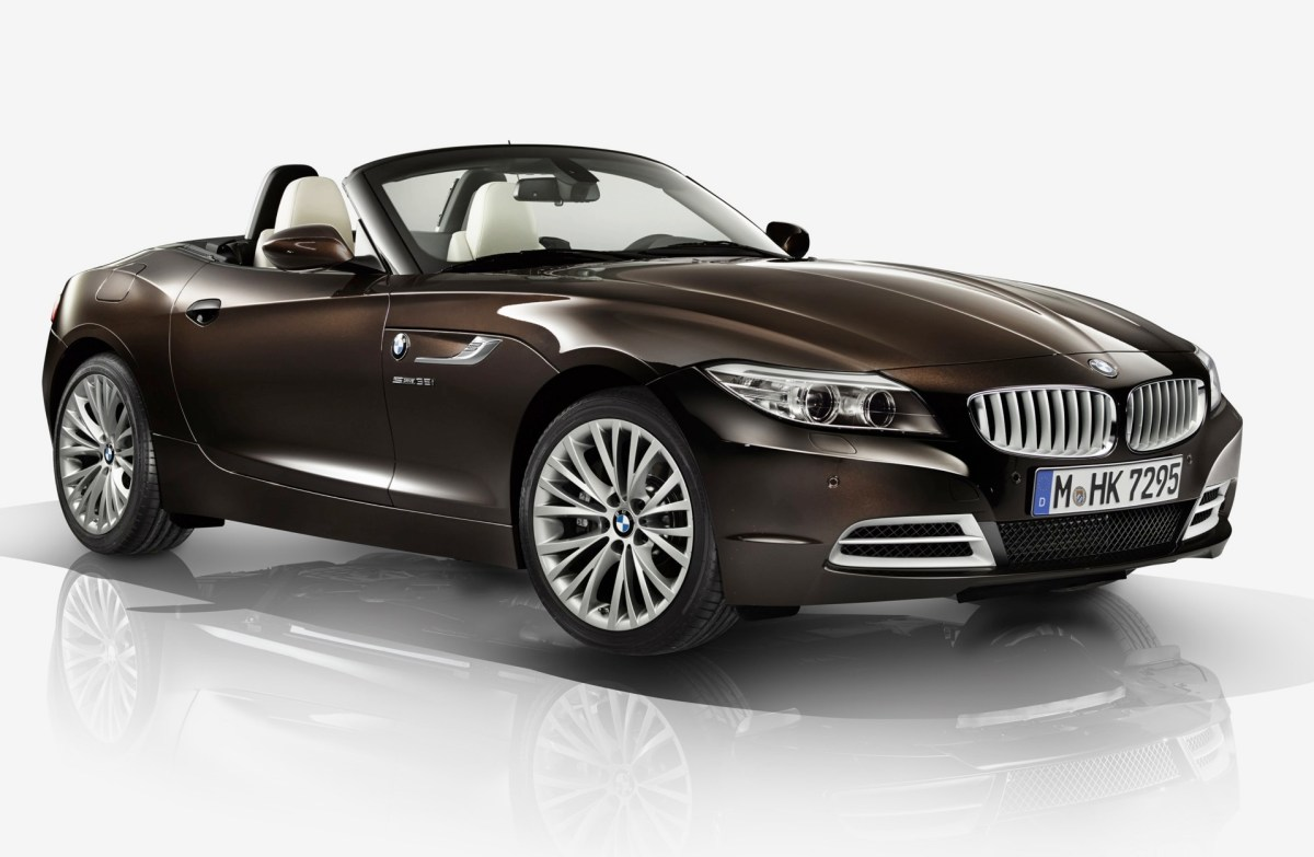 BMW-Z4-Design-Pure-Fusion-2014-E89-LCI-Edition-1