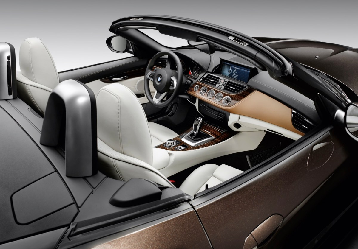 BMW-Z4-Design-Pure-Fusion-2014-E89-LCI-Edition-3