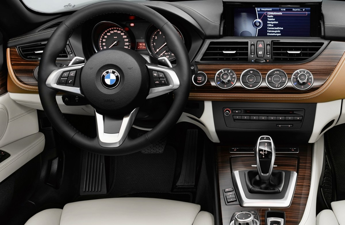 BMW-Z4-Design-Pure-Fusion-2014-E89-LCI-Edition-5