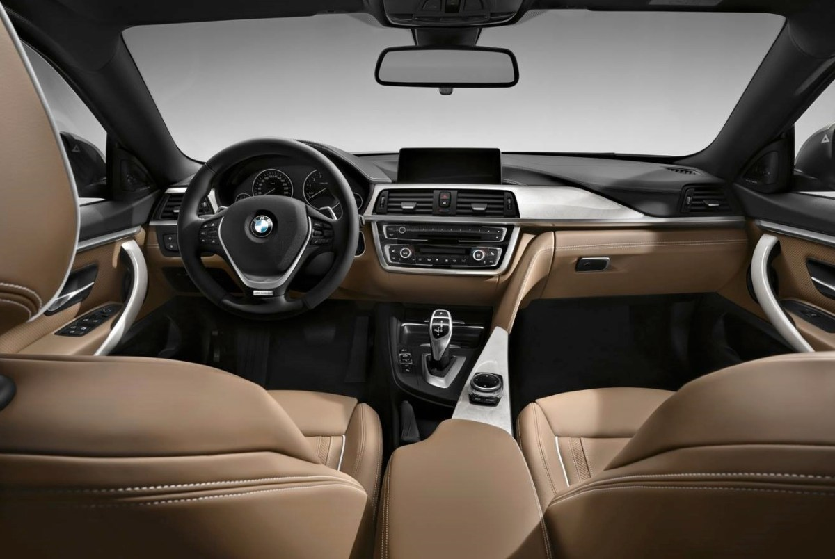 bmw-4-series-gran-coupe-individual-003