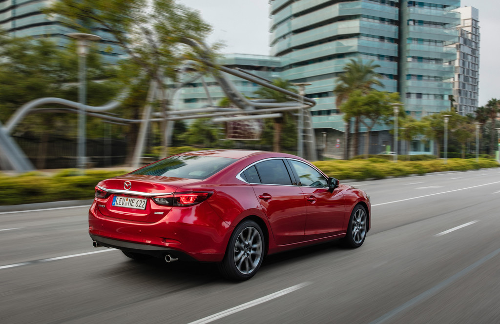 mazda-6-break-skyaktiv-g-lease-sedan-2017-14