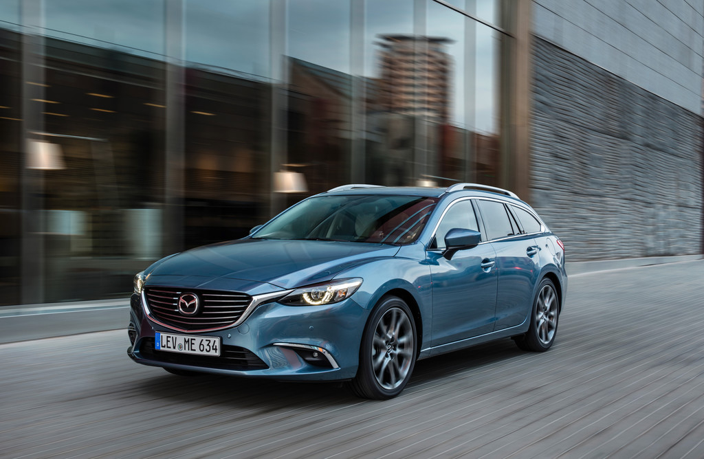 mazda-6-break-skyaktiv-g-lease-sedan-2017-20