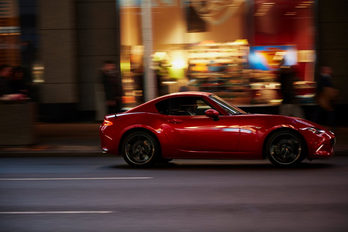 mazda-mx-5-rf-retractable-fastback-2017-11
