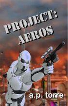 Project: Aeros