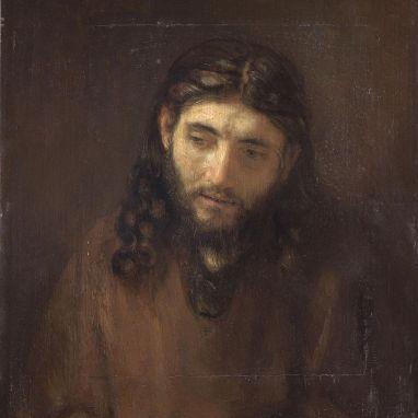 historical-influence-of-jesus2
