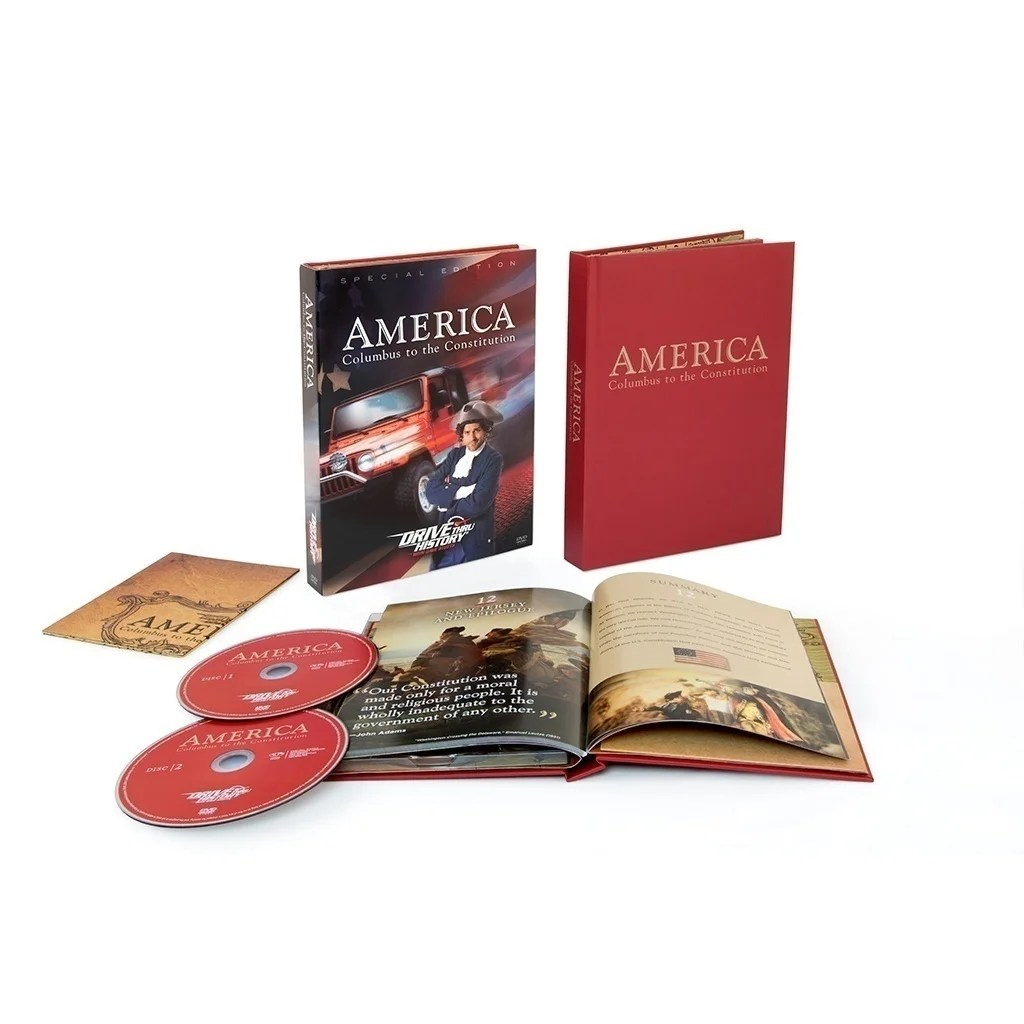 America-Special-Edition