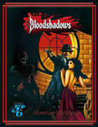 Bloodshadows D6