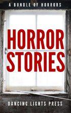 Horror Stories Bundle