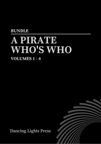 Pirate Reference Bundle