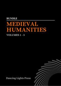 Medieval Humanities