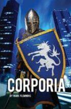Corporia RPG