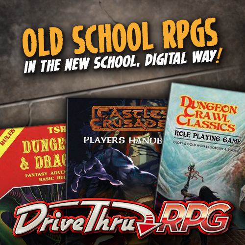 DriveThruRPG.com
