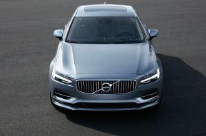 Volvo1