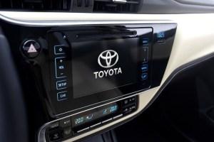 Drivetime Toyota 7 inc
