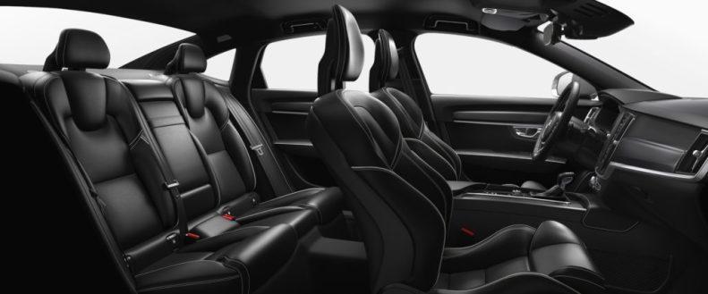Volvo Drivetime int1