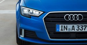 audi-a3-drivetime-head-light