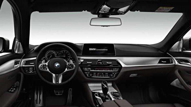 drivetime-bmw-int
