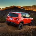 jeep-ext-drivetime