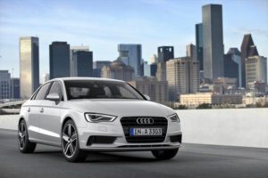 old-a3-front-drivetime