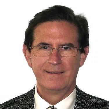 Associate Professor David Horgan, Psychiatrist, Victoria