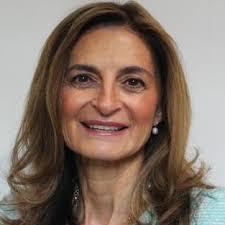 Prof. Katherine Samaras, Endocrinologist