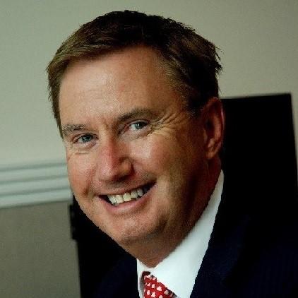 Professor Peter Ebeling, Monash Health, Melbourne