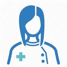 Linda Stephens, Pharmacist, GlaxoSmithKline London