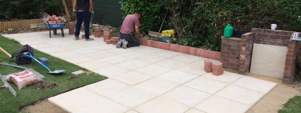 patio contractors for bristol free