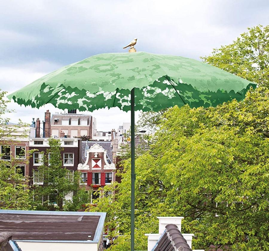 Shadylace - Sunshade - Umbrella - Paraso