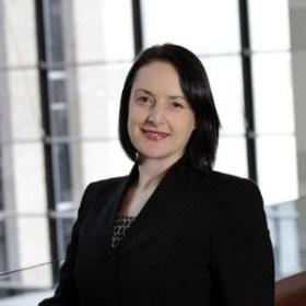 Annette Karantoni - General Manager eCom Operations WooliesX