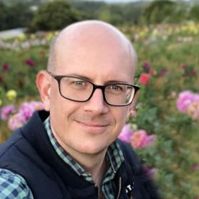 Dan Groch - Founder
