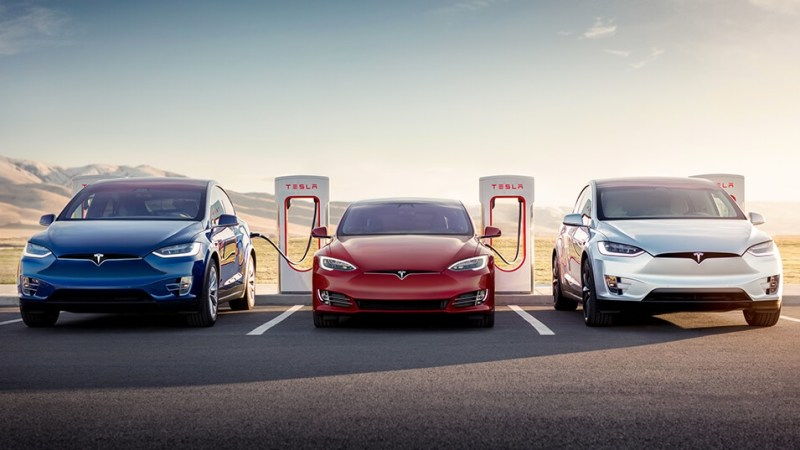 Electric Vehicles Plug In Hybrids Available In Australia Drive Zero