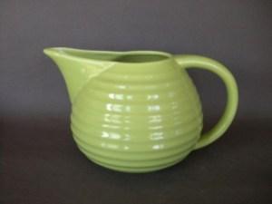 fiestaware color history