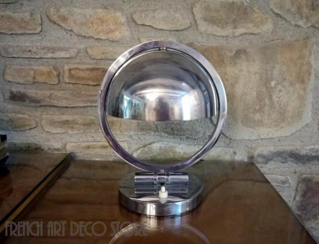 Desk Lamp 7
