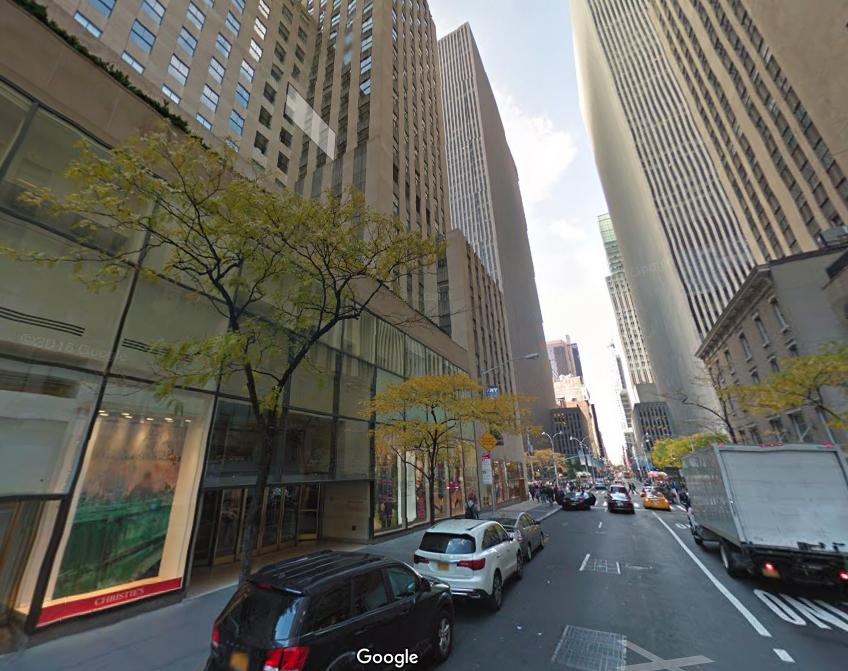 2016 49th Street.