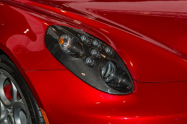 Buying Guide And Reviews Best Led Headlight Bulbs And Kits For Cars