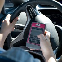 New Texas Driving Laws Less Restrictive than Existing City Ones