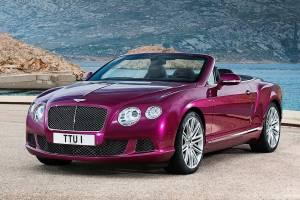 Bentley-Continental-GT-Speed-Convertible-8[2]