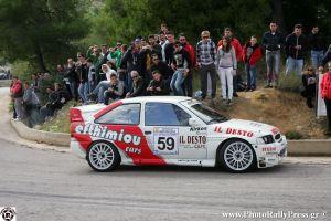 2012_RITSONA_RACE